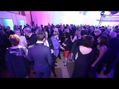 The Ottawa Hospital Gala 2016