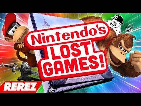 Bootleg Game Systems | Nintendrew