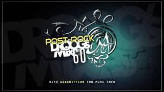 Post-Rock [Mix #60]