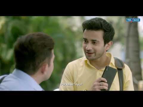 yes-bank-personal-loan---travel-(full-video)-#merimarzi