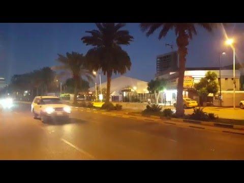 TRUE KHARTOUM SUDAN- A walk in the  reality of sudan