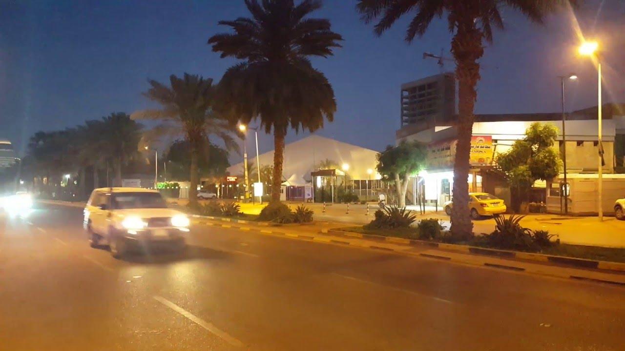 Sex guide Khartoum