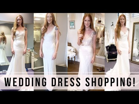 wedding-dress-shopping-|-my-experience,-tips-+-more