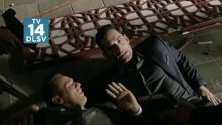 Люцифер (2 сезон, 10 серия) - Промо [HD]