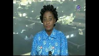 JOURNAL 20H ÉQUINOXE TV DU 24 11 2017