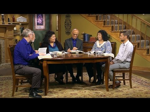 """""""The Presence of The Lord"""" - 3ABN Today Family Worship(TDYFW190004)"""