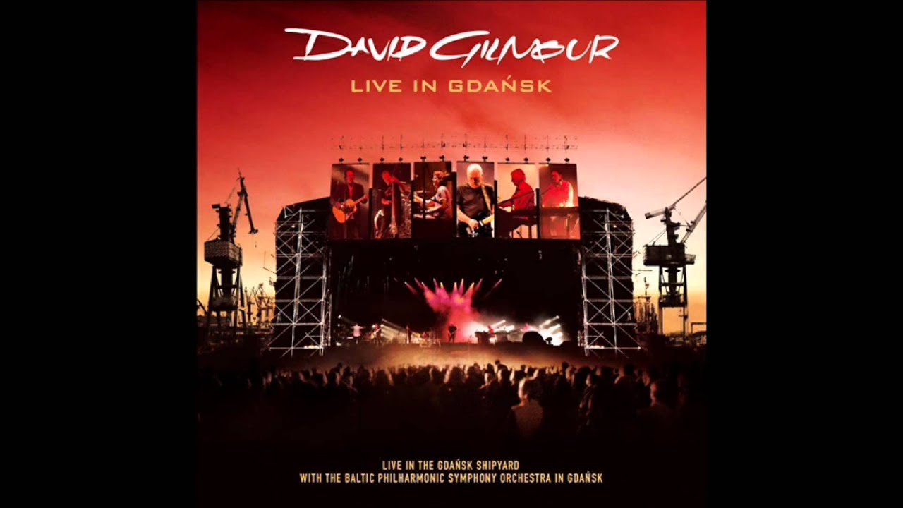 david gilmour live in gdansk this heaven youtube. Black Bedroom Furniture Sets. Home Design Ideas