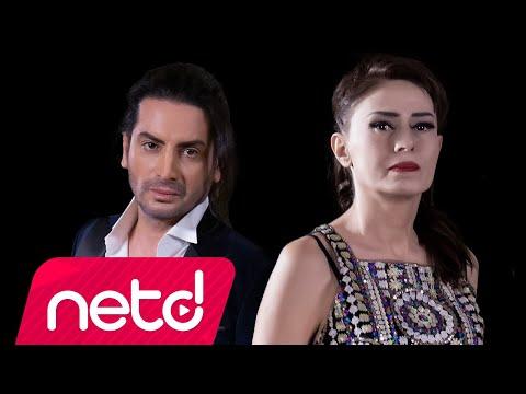 Murat Başaran feat. Yıldız Tilbe - Yana Yana