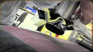 Draggin Jeans C-Evo - Первые в мире мотоджинсы с сертификатом CE(Мотоджинсы Draggin Jeans C-Evo - первые и единственные в мире мотоджинсы, которые проходят все независимые европейс..., 2012-02-18T11:31:34.000Z)