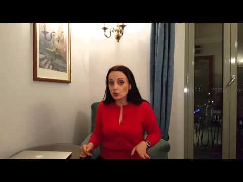 Витрина Западного Крыма - газета бесплатных объявлений