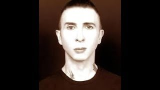 SOFT CELL MARC ALMOND SEX DWARF (EXTENDED VERSION)