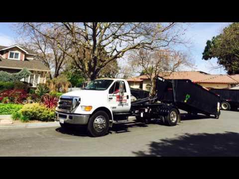 E-fast hauling Services, San Jose CA