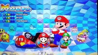 Wii USB Loader GX - Nintendont