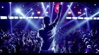 Who are you karaoke-1 Nenokkadine karaoke-Telugu karaoke