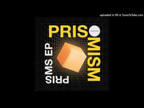 Baytek - FWYT (Prismism Remix)