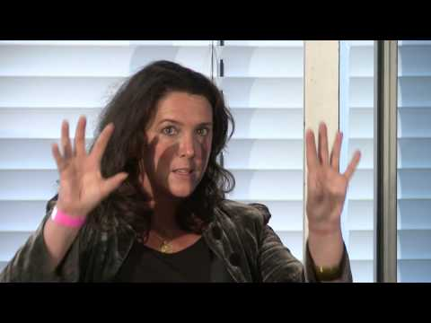 WOW 2015   Wonder Women of the Ancient World - full session