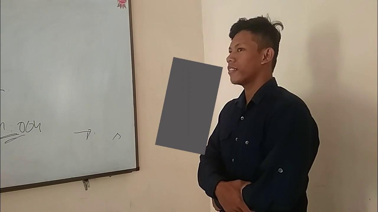 Tata Cara Sholat Subuh - Yang Muda Juga Rajin Ibadah - YouTube