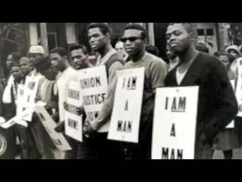 Mississippi Burning history day