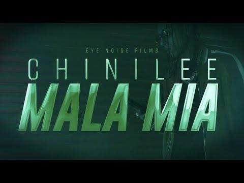 Chini Lee - Mala Mia (Official Video)