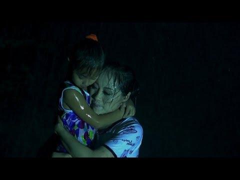 Mộng Yến - Quê em mùa nước lũ [HD]