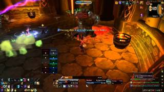 Ascendance - Omnitron Defense System 10 man Normal