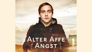 Alter Affe Angst - Bosse (Klavier, Gesang & Gitarre)