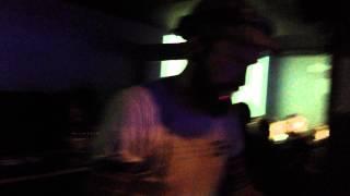 Video Rødhad Live @ Rex Club, Paris, France - Vendredi 3 Octobre 2014 download MP3, 3GP, MP4, WEBM, AVI, FLV Oktober 2018