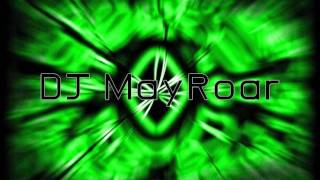 New Electro House Mix [August 2011]