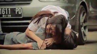 Video Film Sedih AYAH  MANA JANJIMU Short Movie SAD STORY download MP3, 3GP, MP4, WEBM, AVI, FLV April 2018