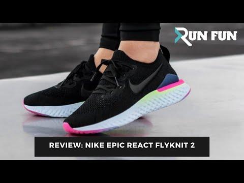 review-en-español:-nike-epic-react-flyknit-2