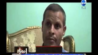 #انتباه : الأسرار الكاملة لسرقة التأمين الإجبارى لحوادث الطرق فى مصر .