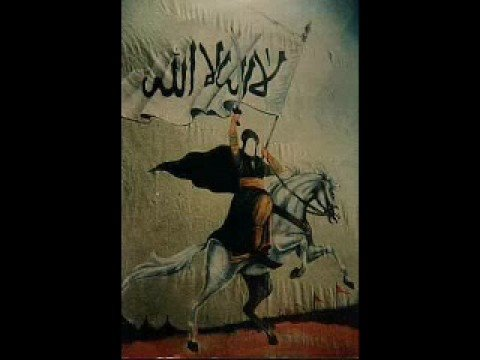 Amme Babayam Kojast عمه بابايم كجاست Koveitipoor