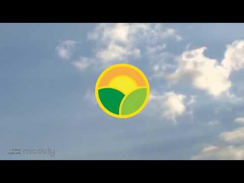 We Own - Alternative Energy Solutions