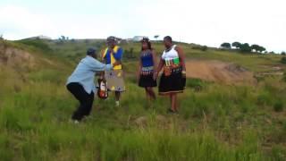 """Phumlani Mgobhozi """"SEPHALAPHALA"""""""