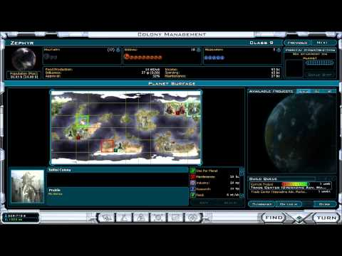 {52} Let's Play Galactic Civilizations II: Ultimate Edition |