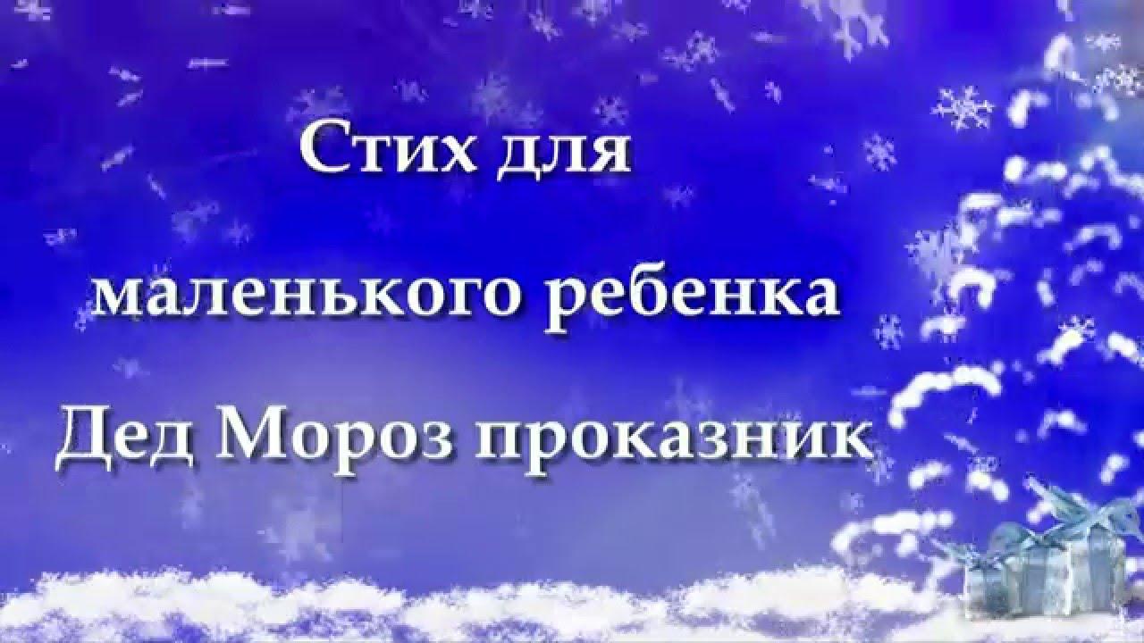 Виктор морозов ступино в контакте