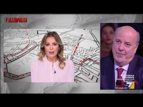 Friedman vs Williams