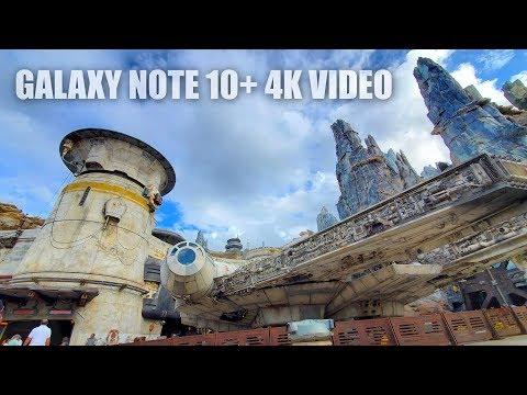 samsung-galaxy-note-10-plus-camera-4k-video-test