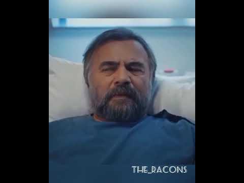 İlyas Çakırbeyli Racon Sahnesi Yeni Bölüm #2