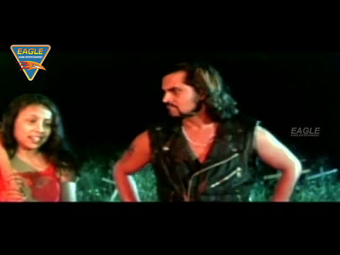Khooni Hindi Full Movie || Sapna, Amit...