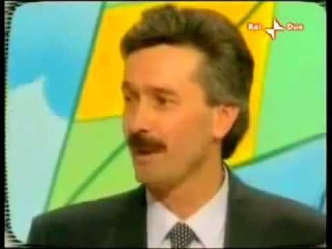 Download Il Signor Giancarlo - Ruota della Fortuna le amazzoni!!!!!!!!!!!!! MIKE BONGIORNO