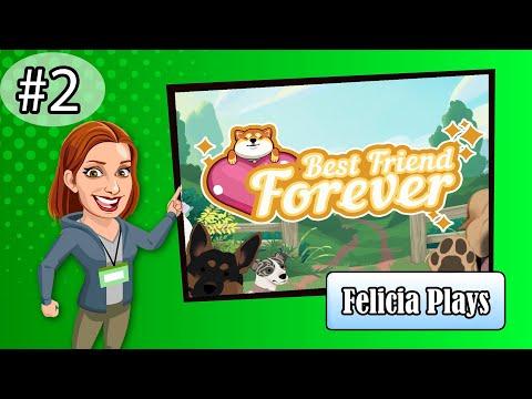 Felicia Day and friends play Fall Guys! Part 14!Kaynak: YouTube · Süre: 2 saat50 dakika43 saniye