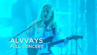 Alvvays | Full Concert