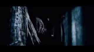 Whitechapel - Dead Silence Music Video