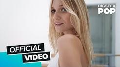 CZYK - CZYK (Offizielles Musikvideo) ft. Manuellsen