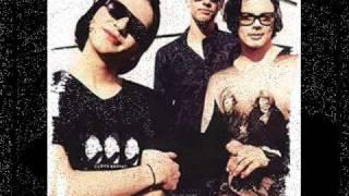 Placebo - Come Home Demo Version '95  RARE