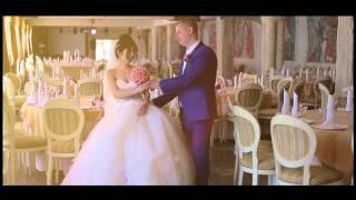 Русско-Армянская свадьба. Александр & Мане.