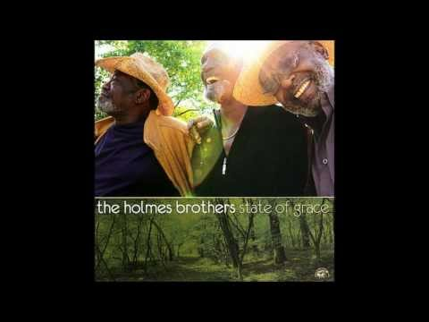 The Holmes Brothers mp3