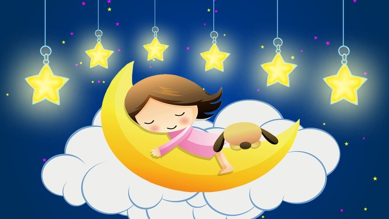 寝る オルゴール 赤ちゃん