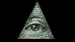 Illuminati OS Düdingen